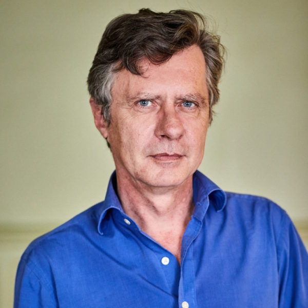 Nicolas COUDER