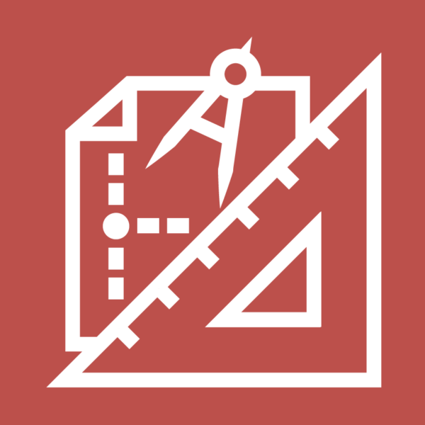 Un.e architecte – chef.fe de projet